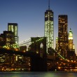 New_York_Skylines_17