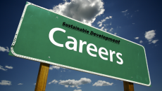 sustainable-development-jobs-careers