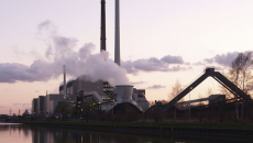 Coal_power_plant_Datteln