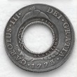 597px-Holey_dollar_coinage_NSW_1813_a128577_02