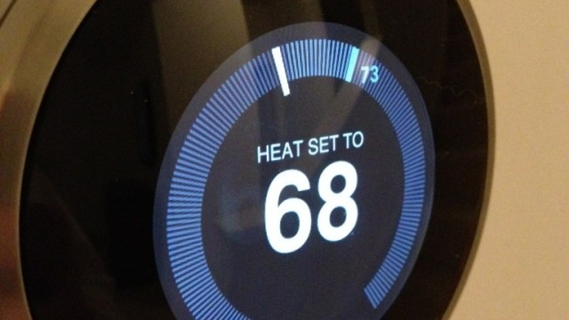 Nest_Diamond_Thermostat