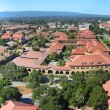 800px-Stanford_University_campus_from_above