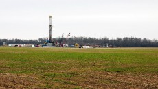 1280px-Natural_Gas_Drilling_Haynesville_Shale_Louisiana_Jan_2013