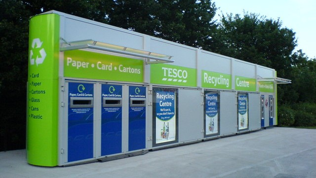 Recycle^_-_geograph.org.uk_-_465427