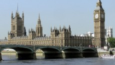 800px-Houses_of_Parliament