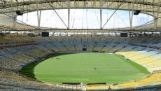 800px-Maracana_internal_view_april_2013