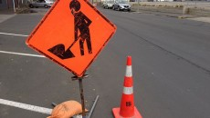 Roadworks_sign