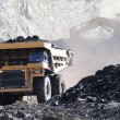 active-coal-mining-at-two-bull-ridge_3