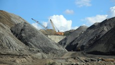 two-bull-ridge-coal-mine_15.1600x1600