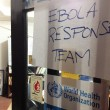 17649_PHIL_WHO_on_site_Ebola_outbreak_2014 copy