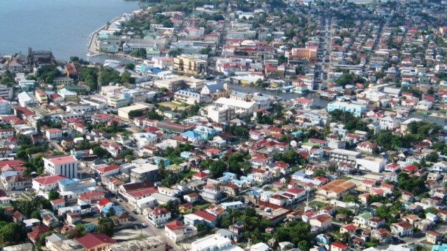 Belize_City_-Aerial_Shot copy