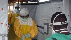 CDC_Director_exits_Ebola_treatment_unit copy
