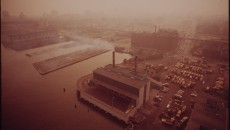 CITY_INCINERATOR_ON_THE_DELAWARE_RIVER_-_NARA_-_549969