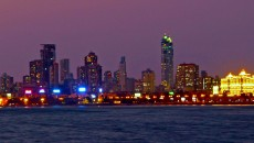 Mumbai_Skyline_at_Night copy