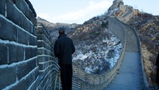 Barack_Obama_on_the_Great_Wall copy