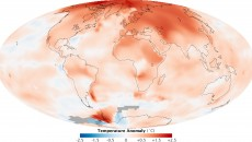 Global_climate_change copy