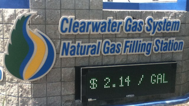 14_06_29_Compressed_Natural_Gas_Station_Clearwater_FL_02 (1) copy