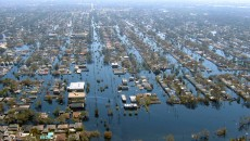 Katrina-new-orleans-flooding3-2005