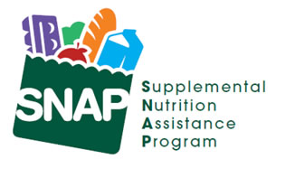 Supplemental_Nutrition_Assistance_Program